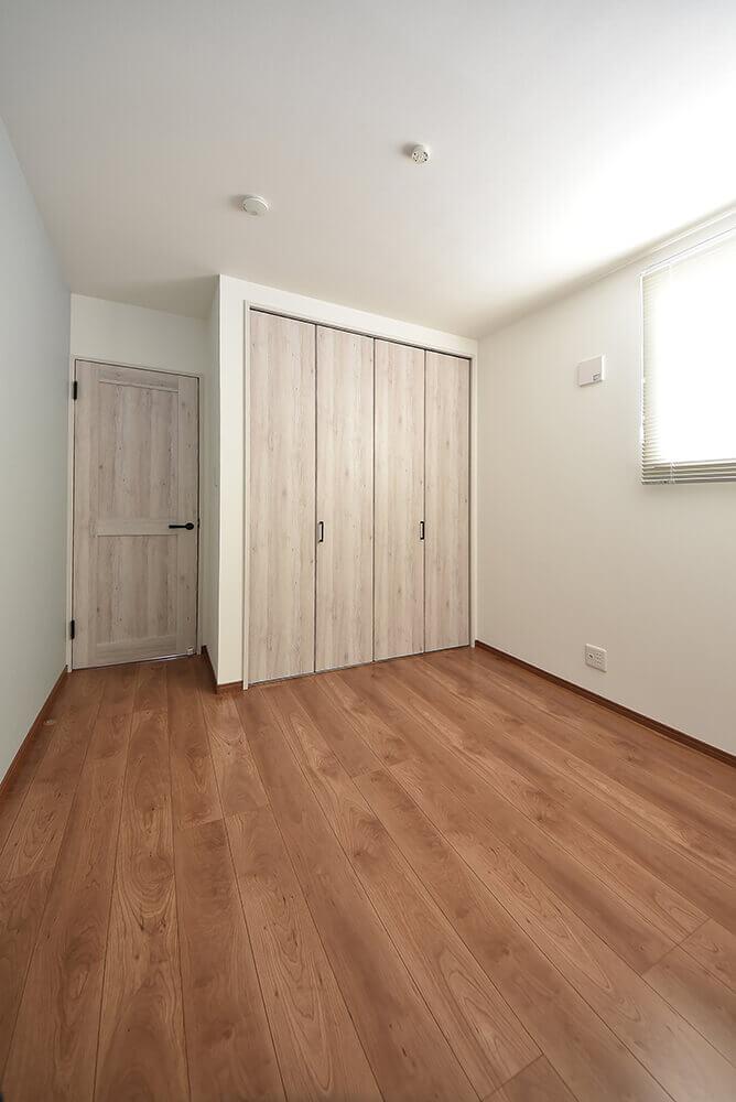 3階洋室4.9帖